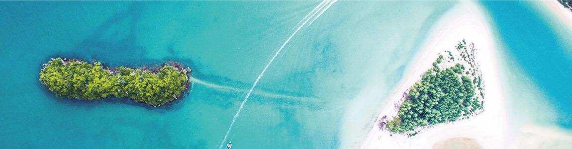 オンラインショップ 海のグッズが購入できる公式オンラインショップ