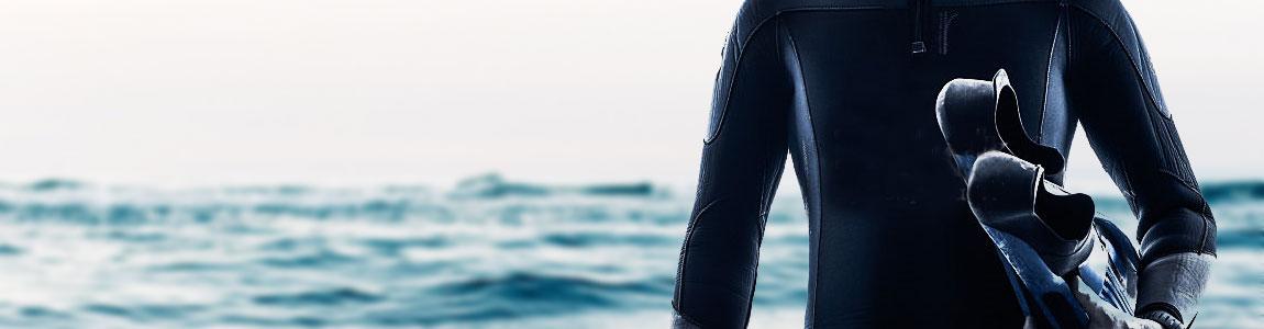 オーシャナジョブ 海とダイビングの求人・転職コンテンツ
