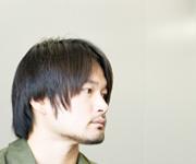 kyu_furumi_201005201