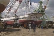 前の記事: NHK「クローズアップ現代」で三陸の漁業の復興に関する特集