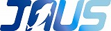 次の記事: JAUS(日本水中科学協会)のシンポジウム、今年も12月9日