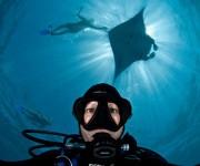 次の記事: Wetpixel今週の水中写真ベスト3 – テーマは「自分撮