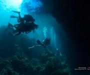 次の記事: 【沖縄本島】青の洞窟 体験ダイビング by 片野猛