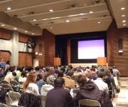 前の記事: 「第18回潜水医学講座小田原セミナー」開催のお知らせ