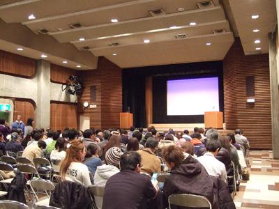 次の記事: 「第18回潜水医学講座小田原セミナー」開催のお知らせ