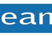 次の記事: ocean+α(オーシャナ)プレオープン記念パーティを開催