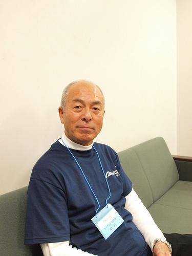 マリンエイド2012.04.14中村征夫