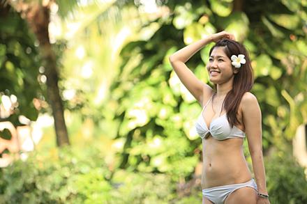 フィリピンセブ島・女子旅