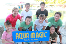 palau_aquamagic_introduction