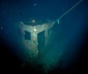 前の記事: ムード溢れる沈船ナイトダイビング@菖蒲沢を体験してきました!