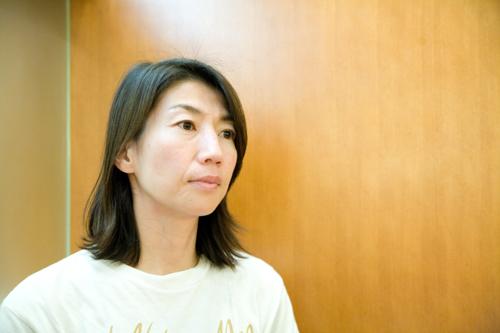 尾崎たまき「いまも水俣に生きる」写真展記念インタビュー