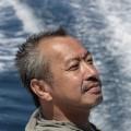 海の写真家・吉野雄輔インタビュー