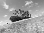ふたりの写真家が見たマーシャル諸島共和国
