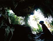 ニューカレドニア、天国に一番近い島
