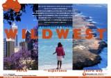 200505_australia_west_cover