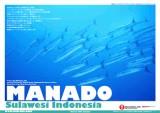 200505_menado_cover