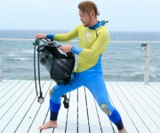 次の記事: ダイビング器材をすんなり背負う方法 基本編 ~週刊スキルアッ