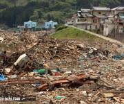 前の記事: 明日で大震災から4年 ~ダイバーによる水中からの支援を振り返
