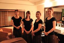 binoyakata_staff_224px