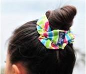 前の記事: 美しい髪を紫外線や海水から守るヘアアレンジとは? Part.
