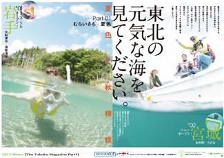201212_tohoku_summer_325_230px