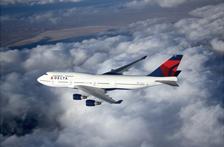 delta_airline_20121226