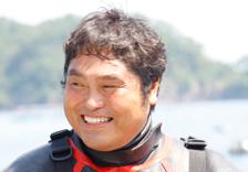 divingservice_rias
