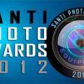 SANTI PHOTO AWARDS 2012