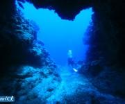 前の記事: 水中と宇宙の減圧。テーマは面白い、が、、 ~潜水医学講座「小