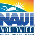 naui_logo_20130116_1