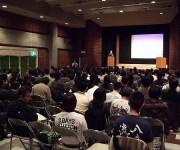 前の記事: 第14回潜水医学講座小田原セミナー参加受付中~水中から宇宙へ