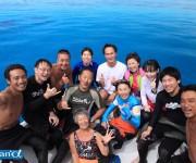 次の記事: ダイビングを通じて恋のチャンスを増やす方法