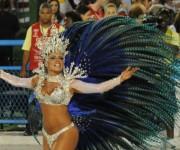 前の記事: 世界最大級のお祭り・リオのカーニバルで見たダイビングっぽいダ