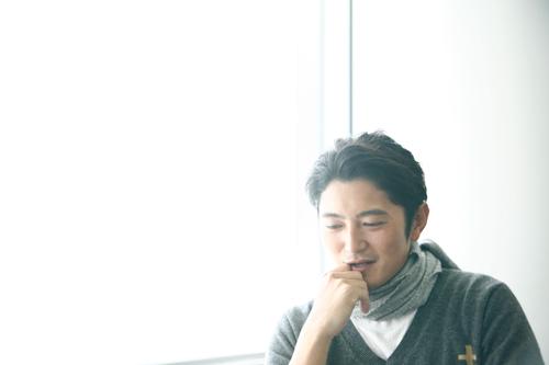 写真家・岡田裕介インタビュー