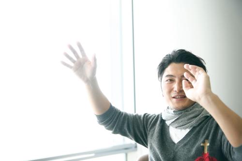 岡田裕介の画像 p1_6