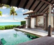 前の記事: 旅行ライターがタイのサムイ島で一番グッときたビーチリゾート