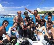 前の記事: 越智隆治と行くセブ島フォトセミナーツアー、2014年5月に開