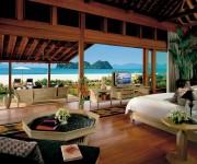 前の記事: 上質なホテルが揃うマレーシアでも一際ユニークなデザインのリゾ