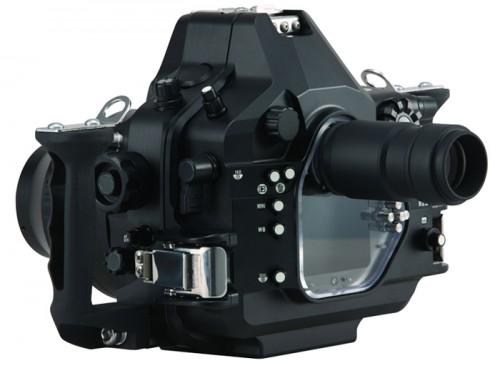 SEA&SEA(シーアンドシー)ストレートビューファインダーVF180 1.2X