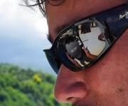 次の記事: 南の島でテンションが上がるだけでなく撮影にも使える偏光サング
