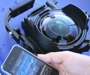 前の記事: 流行りの海外Wi-Fiルーターレンタルをセブ島でのダイビング