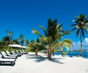 次の記事: いつか行ってみたい!旅行口コミサイトが選んだ世界で人気の島ベ