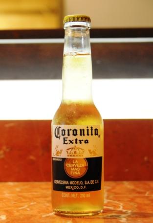 コロナ/Corona
