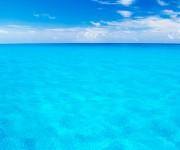 前の記事: 第3回「未来に残したい海」子供フォトコンテスト参加者募集中