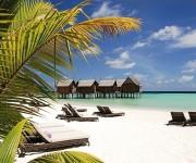 次の記事: モルディブで再燃するオールインクルーシブ・リゾート、南の島ラ