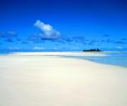 前の記事: 南の島ライターが選ぶ、美しすぎるビーチランキング10~海外編