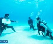 前の記事: 中高齢者向けのダイビング講習・ガイドを行っているショップはど