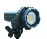 """前の記事: RGBlueは将来性を含めて""""買い""""の水中ライト!詳細レビュ"""