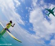 次の記事: 海と星空しかない贅沢。大人の休日・宮古島ダイビングクルーズ