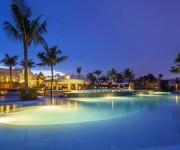 前の記事: 熱い注目を浴びるベトナム・ダナンの最新ビーチリゾート4選